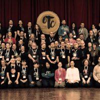 Grupo ETC 2